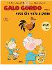 https://bo.escadalivraria.com/fileuploads/Produtos/thumb_escada_livraria_livros_escolares_61_19406_9789722419406.JPG