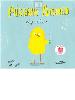https://bo.escadalivraria.com/fileuploads/Produtos/thumb_escada_livraria_livros_escolares_61_194208_9789722419420.JPG
