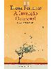 https://bo.escadalivraria.com/fileuploads/Produtos/thumb_escada_livraria_livros_escolares_61_19486_9789896419486.JPG