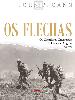 https://bo.escadalivraria.com/fileuploads/Produtos/thumb_escada_livraria_livros_escolares_61_19510_9789898219510.JPG