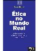 https://bo.escadalivraria.com/fileuploads/Produtos/thumb_escada_livraria_livros_escolares_61_19527_9789724419527.JPG