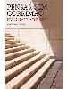 https://bo.escadalivraria.com/fileuploads/Produtos/thumb_escada_livraria_livros_escolares_61_19547_9789896419547.JPG