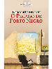 https://bo.escadalivraria.com/fileuploads/Produtos/thumb_escada_livraria_livros_escolares_61_19592_9789896419592.JPG