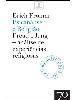 https://bo.escadalivraria.com/fileuploads/Produtos/thumb_escada_livraria_livros_escolares_61_19602_9789724419602.JPG