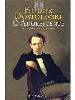 https://bo.escadalivraria.com/fileuploads/Produtos/thumb_escada_livraria_livros_escolares_61_19615_9789896419615.JPG
