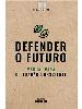 https://bo.escadalivraria.com/fileuploads/Produtos/thumb_escada_livraria_livros_escolares_61_19628_9789722419628.JPG