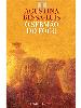 https://bo.escadalivraria.com/fileuploads/Produtos/thumb_escada_livraria_livros_escolares_61_19646_9789896419646.JPG