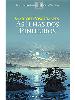 https://bo.escadalivraria.com/fileuploads/Produtos/thumb_escada_livraria_livros_escolares_61_19714_9789896419714.JPG