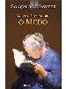 https://bo.escadalivraria.com/fileuploads/Produtos/thumb_escada_livraria_livros_escolares_61_19783_9789896419783.JPG