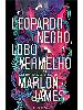 https://bo.escadalivraria.com/fileuploads/Produtos/thumb_escada_livraria_livros_escolares_61_19790_9789896419790.JPG