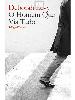 https://bo.escadalivraria.com/fileuploads/Produtos/thumb_escada_livraria_livros_escolares_61_19820_9789896419820.JPG