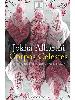 https://bo.escadalivraria.com/fileuploads/Produtos/thumb_escada_livraria_livros_escolares_61_19851_9789896419851.JPG