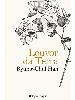 https://bo.escadalivraria.com/fileuploads/Produtos/thumb_escada_livraria_livros_escolares_61_19882_9789896419882.JPG