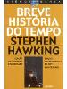 https://bo.escadalivraria.com/fileuploads/Produtos/thumb_escada_livraria_livros_escolares_61_20105_9789726620105.JPG