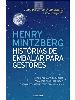 https://bo.escadalivraria.com/fileuploads/Produtos/thumb_escada_livraria_livros_escolares_61_20228_9789898820228.JPG