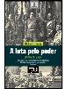 https://bo.escadalivraria.com/fileuploads/Produtos/thumb_escada_livraria_livros_escolares_61_20578_9789724420578.JPG