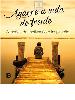 https://bo.escadalivraria.com/fileuploads/Produtos/thumb_escada_livraria_livros_escolares_61_20797_9789895420797.JPG