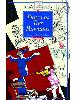 https://bo.escadalivraria.com/fileuploads/Produtos/thumb_escada_livraria_livros_escolares_61_20944_9789722120944.JPG