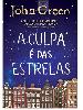https://bo.escadalivraria.com/fileuploads/Produtos/thumb_escada_livraria_livros_escolares_61_20946_9789892320946.JPG