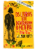 https://bo.escadalivraria.com/fileuploads/Produtos/thumb_escada_livraria_livros_escolares_61_20951_9789722120951.JPG