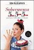 https://bo.escadalivraria.com/fileuploads/Produtos/thumb_escada_livraria_livros_escolares_61_21040_9789896921040.JPG