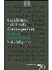 https://bo.escadalivraria.com/fileuploads/Produtos/thumb_escada_livraria_livros_escolares_61_21612_9789724421612.JPG