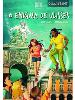 https://bo.escadalivraria.com/fileuploads/Produtos/thumb_escada_livraria_livros_escolares_61_21664_9789896721664.JPG