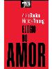 https://bo.escadalivraria.com/fileuploads/Produtos/thumb_escada_livraria_livros_escolares_61_22602_9789724422602.JPG