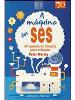 https://bo.escadalivraria.com/fileuploads/Produtos/thumb_escada_livraria_livros_escolares_61_23135_9789724423135.JPG