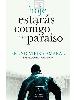 https://bo.escadalivraria.com/fileuploads/Produtos/thumb_escada_livraria_livros_escolares_61_23587_9789897223587.JPG