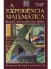 https://bo.escadalivraria.com/fileuploads/Produtos/thumb_escada_livraria_livros_escolares_61_24271_9789726624271.JPG