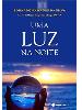 https://bo.escadalivraria.com/fileuploads/Produtos/thumb_escada_livraria_livros_escolares_61_24276_9789897024276.JPG