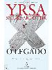 https://bo.escadalivraria.com/fileuploads/Produtos/thumb_escada_livraria_livros_escolares_61_24331_9789897224331.JPG