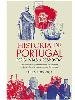 https://bo.escadalivraria.com/fileuploads/Produtos/thumb_escada_livraria_livros_escolares_61_24405_9789897024405.JPG