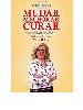 https://bo.escadalivraria.com/fileuploads/Produtos/thumb_escada_livraria_livros_escolares_61_24436_9789897024436.JPG
