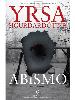https://bo.escadalivraria.com/fileuploads/Produtos/thumb_escada_livraria_livros_escolares_61_24560_9789897224560.JPG
