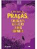 https://bo.escadalivraria.com/fileuploads/Produtos/thumb_escada_livraria_livros_escolares_61_24665_9789897024665.JPG