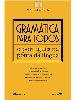 https://bo.escadalivraria.com/fileuploads/Produtos/thumb_escada_livraria_livros_escolares_61_24696_9789897024696.JPG