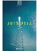 https://bo.escadalivraria.com/fileuploads/Produtos/thumb_escada_livraria_livros_escolares_61_24986_9789897024986.JPG