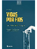 https://bo.escadalivraria.com/fileuploads/Produtos/thumb_escada_livraria_livros_escolares_61_25273_9789897025273.JPG
