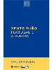 https://bo.escadalivraria.com/fileuploads/Produtos/thumb_escada_livraria_livros_escolares_61_25327_9789897025327.JPG