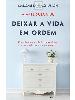 https://bo.escadalivraria.com/fileuploads/Produtos/thumb_escada_livraria_livros_escolares_61_25406_9789897225406.JPG