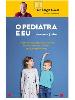 https://bo.escadalivraria.com/fileuploads/Produtos/thumb_escada_livraria_livros_escolares_61_25440_9789897025440.JPG
