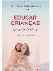 https://bo.escadalivraria.com/fileuploads/Produtos/thumb_escada_livraria_livros_escolares_61_25457_9789897025457.JPG