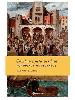 https://bo.escadalivraria.com/fileuploads/Produtos/thumb_escada_livraria_livros_escolares_61_25525_9789897025525.JPG