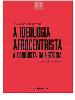 https://bo.escadalivraria.com/fileuploads/Produtos/thumb_escada_livraria_livros_escolares_61_25549_9789897025549.JPG
