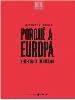 https://bo.escadalivraria.com/fileuploads/Produtos/thumb_escada_livraria_livros_escolares_61_25563_9789897025563.JPG