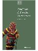 https://bo.escadalivraria.com/fileuploads/Produtos/thumb_escada_livraria_livros_escolares_61_25570_9789897025570.JPG