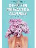 https://bo.escadalivraria.com/fileuploads/Produtos/thumb_escada_livraria_livros_escolares_61_25655_9789895425655.JPG
