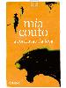 https://bo.escadalivraria.com/fileuploads/Produtos/thumb_escada_livraria_livros_escolares_61_25673_9789722125673.JPG
